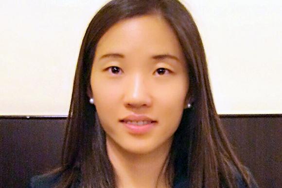 Gangyi Zhao