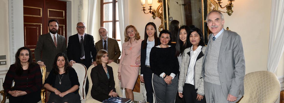 Jusweb InvestorVisa Team