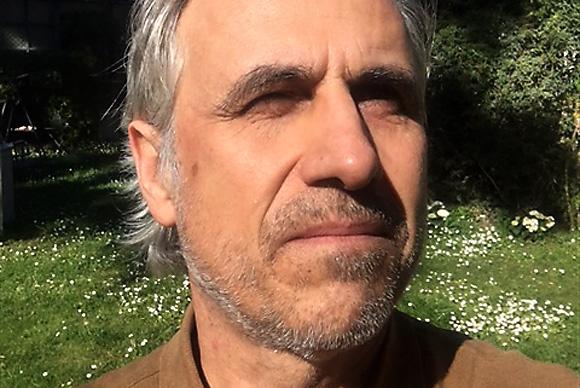 Antonio J. Gabrielli Manca Graziadei