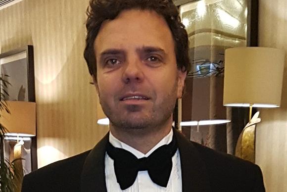 Maurizio Tino