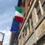 Italian Honorary Consulate in Connecticut
