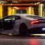 GTrent - Lamborghini Huracan 9
