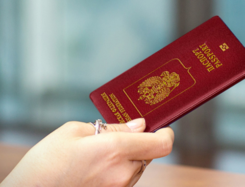 In 2018, Italy will release 2,400 entry visas for non-EU self-employed workers