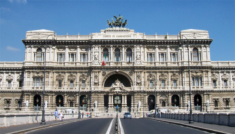 The tax residence of individuals according to a recent case-law of the Italian Supreme Court