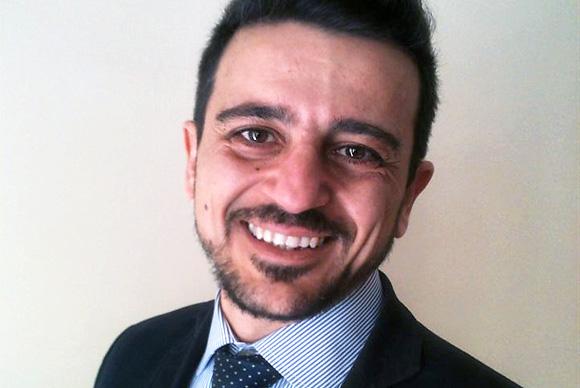 Luca Bonifazi