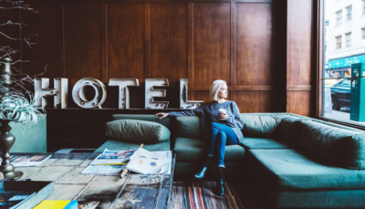 Condo hotels, a new investment opportunity