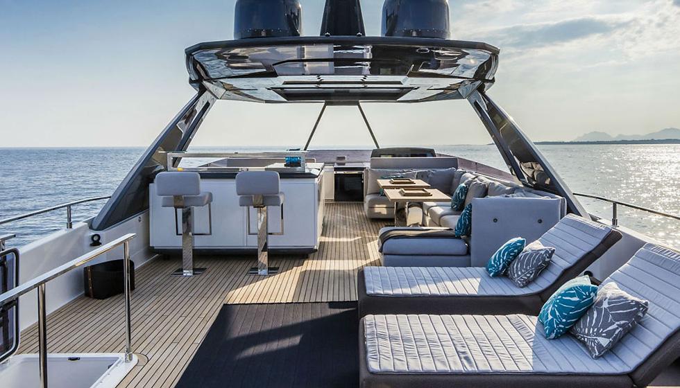Versilia Yachting Rendez-vous 2018