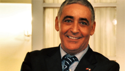 Fatih Ayçin: cooperation between Italy and Turkey's SMEs are the cornerstone of further joint development