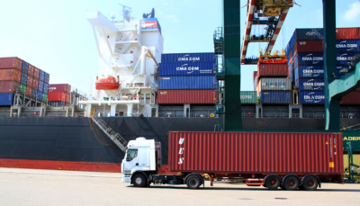 Export: steady growth and nice perspective for Italian businesses
