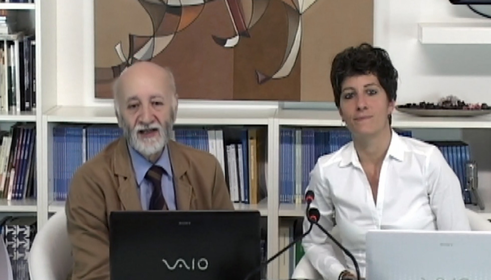 Investing in Italy: a web conference explaining why and how to Turkish investors