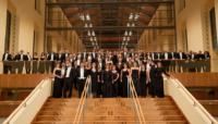2020 Parma Music Festival