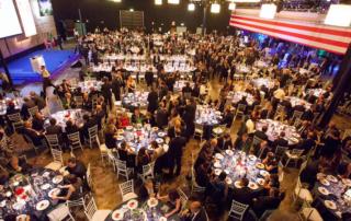 Transatlantic Awards 2018