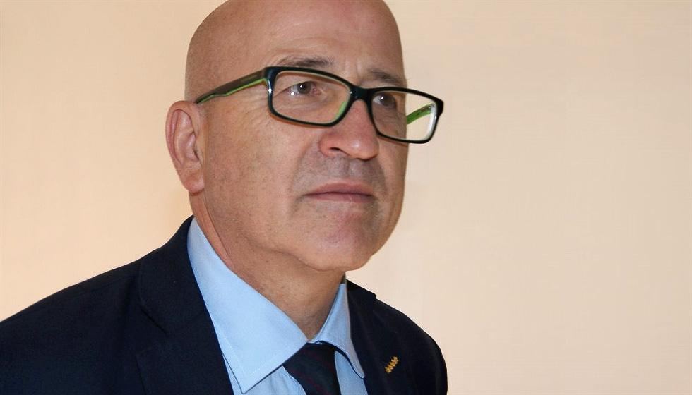 Gabriele Lanzi: new developments on Italian visa for foreign investors