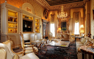 Italian hotel real estate market is one of the most attractive in Europe to foreign investors