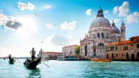 I13-003 - Tourism: invest in a well-referenced Italian brand