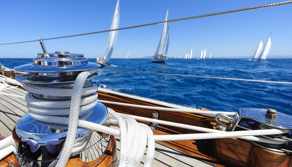 Med Blue Economy in Gaeta