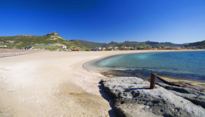 Italy best beaches and resorts in 2019