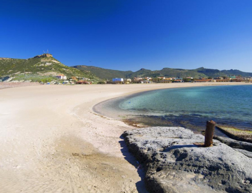 Legambiente: Italy best beaches and resorts in 2019