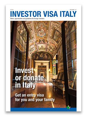 Issue 1 – December 2017