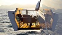 i14-003 - Sea Technology, Design, Hi-Tech: Italian benchmark for mechanical components!