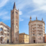 Parma: Italian Capital of Culture 2020