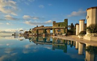 Italian hospitality: a coronavirus-proof investment.