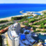 I13-024 - Sicily. 5-star hotel, 263 rooms, beach club, 3 restaurants, swimming pool…