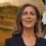 Federica Favi, Italian Ambassador in Oman: a closer bond between Italy and Oman is possible