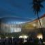The Italian Pavilion at Expo 2020 Dubai