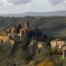 I13-033 - Wonderful Umbria: an ancient medieval hamlet for sale