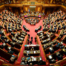 Italy approves its Recovery and Resilience Plan