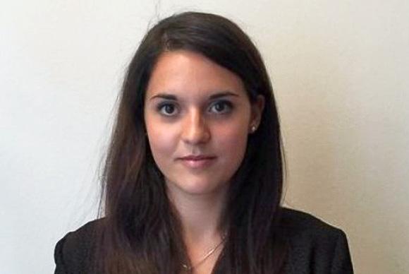 Alessia Voinich