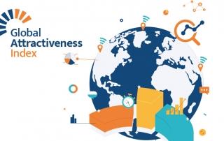 Global Attractiveness Index 2021